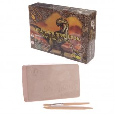 Fun Excavation Dig it Out Kit - Dinosaur Skeleton