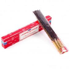 Satya Nag Champa Incense Sticks - Jasmine
