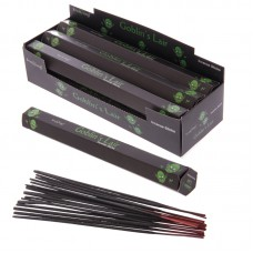 Stamford Black Incense Sticks - Goblins Lair