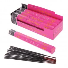 Stamford Angel Incense Sticks - Earth Angel