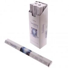 Immortality Stamford Hex Incense Sticks