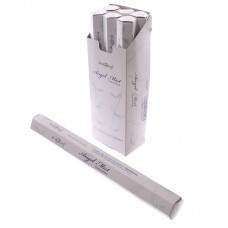 Angel Mist Stamford Hex Incense Sticks