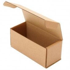 Mail Order Packing Box - 215 x 95 x 95mm
