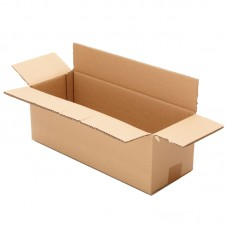 Mail Order Packing Box - 420 x 165 x 160mm